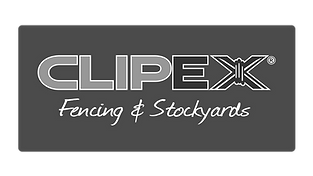 clipex.png