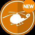 chopper #2.png