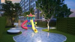 Thai invest Immo- New Surin 8