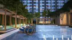 Thai invest Immo- New Surin 4