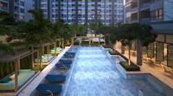 Thai invest Immo- New Surin 6