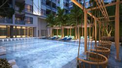 Thai invest Immo- New Surin 2