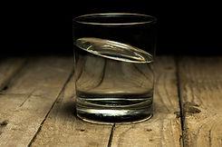 verre eau.jpg