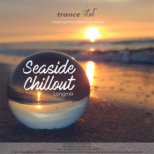 Seaside Chillout Long-Mix