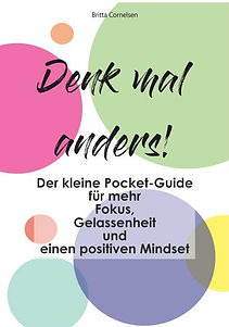DenkMalAnders-Pocket-E-Book.jpg