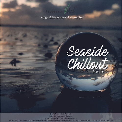 Seaside Chillout Short-Mix