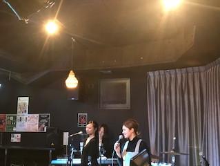 Vocal Session Vol.2