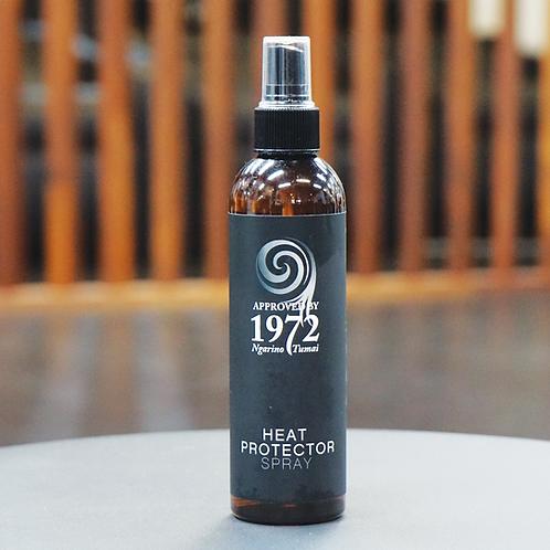 1nine7two Heat Protector Spray (Newanewa)