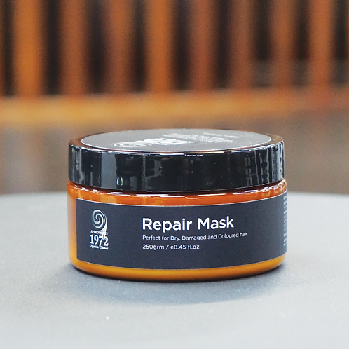 1nine7two Repair Mask (Mauri)