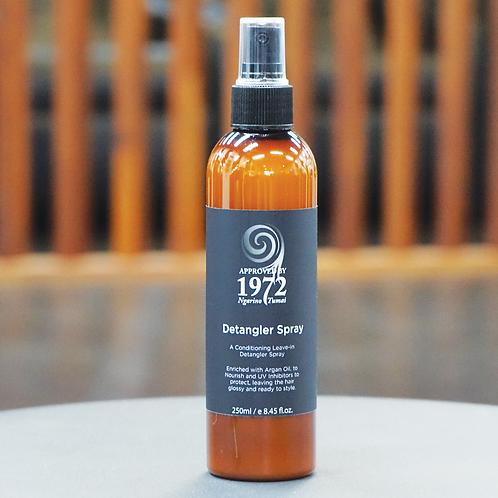 1nine7two Detangler Spray (Tiaki)