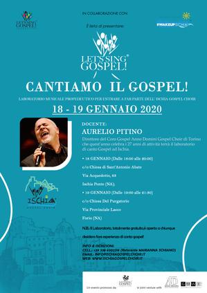 2020_Let's sing Gospel!_Ischia.png
