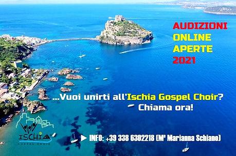 2021_IschiaGC_Auditions_edited.jpg