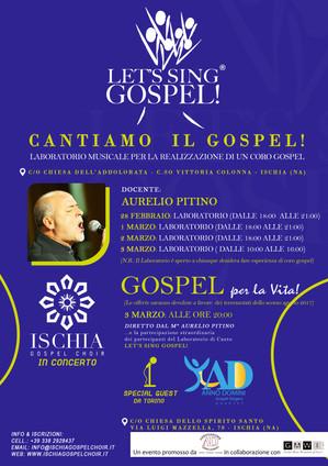 2018_Gospel per la Vita_Ischia_Locandina