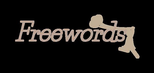 Freewords-logo_edited_edited_edited_edit
