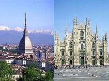 Torino-e-Milano.jpg