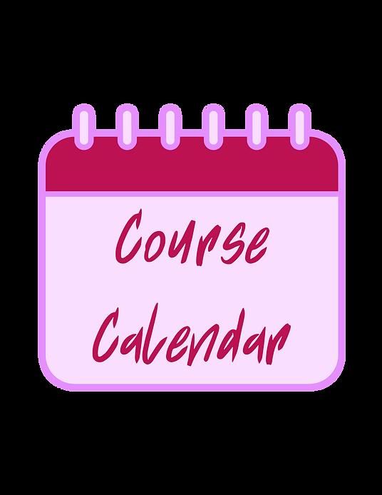 Course Calendar.png