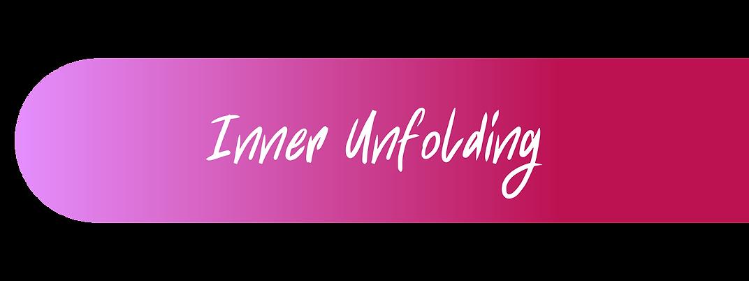 inner unfolding.png