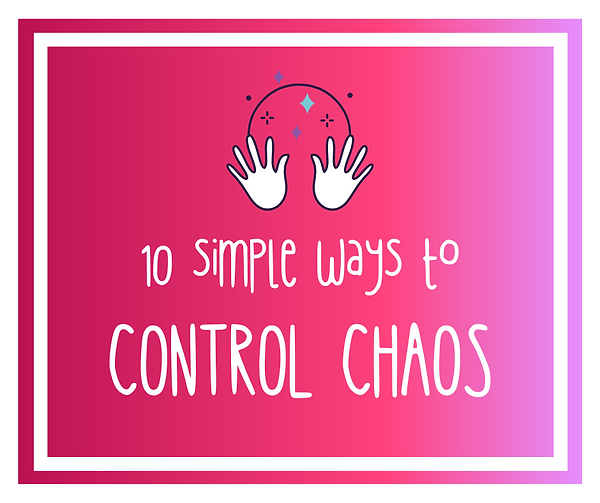 Copy of CONTROL CHAOS FREE-BOOK promo.pn