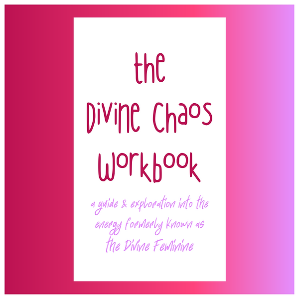 Copy of Divine Chaos E-workbook.png