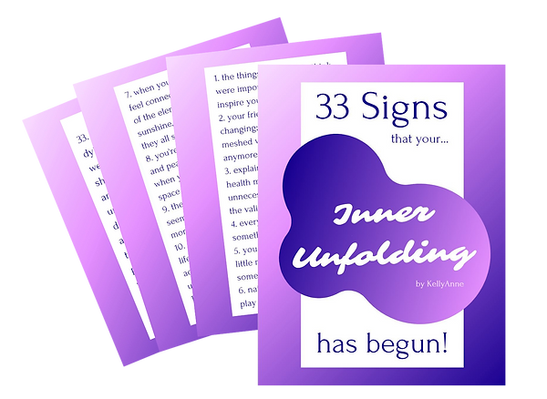 33 signs preview (1).png