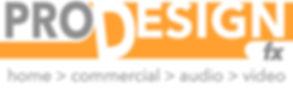 prodesignfx_logo.jpg