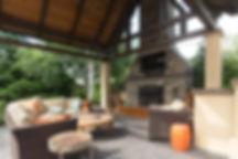 Outdoor-Audio-Video-Medium.jpg