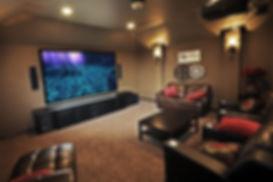 home-theater-under-3000-k.jpg