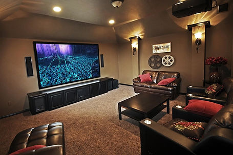 home-theater-under-3000-k.jpg