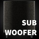 subs.jpg