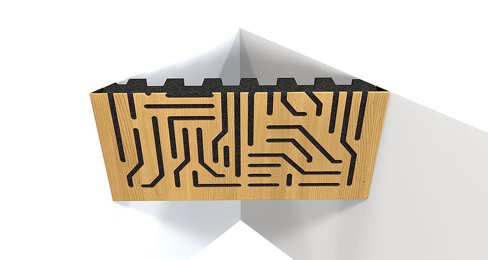 artnovion-corner-assembly-33a5885d84468a