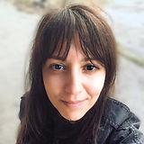 Kristina Artuković.jpeg