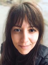 Kristina Artuković
