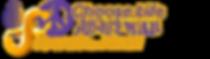 CLAW Logo Horizontal.png