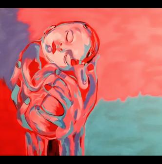 Video: Stop (Motion) Erasion