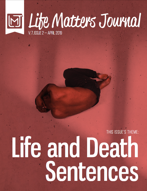 Life Matters Journal