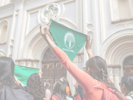 El Caso Manuela: El Fraude detrás de la legalización del aborto en Latino América