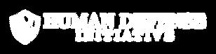 HDI White logo.png