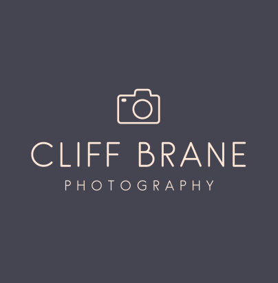 Cliff Brane logo