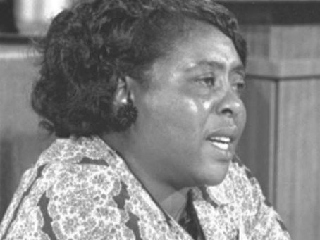 Racism and Abortion: Black Leaders Speak
