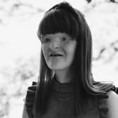 Sophie Trist