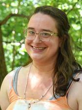 Liz Puffenberger