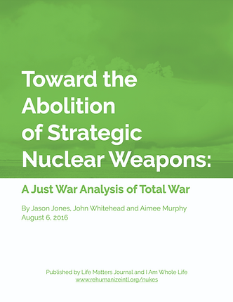 nuclear-weapons-white-paper-cover.png