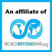 wbw-affiliate.jpg