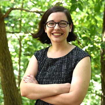 Sarah-Slater-2020.jpg