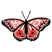 mcfo-butterfly-logo-pink.png