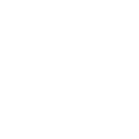 2021-primary-logo-white.png