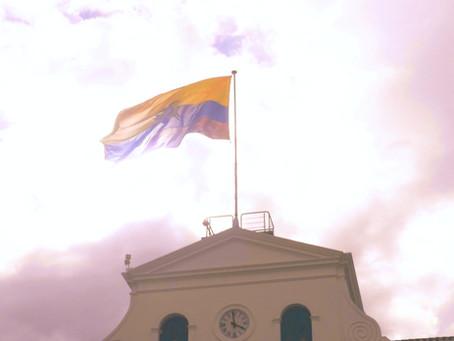 Ecuador, A Pesar De Varios Intentos Por Legalizar El Aborto, Sigue Siendo Un País Provida