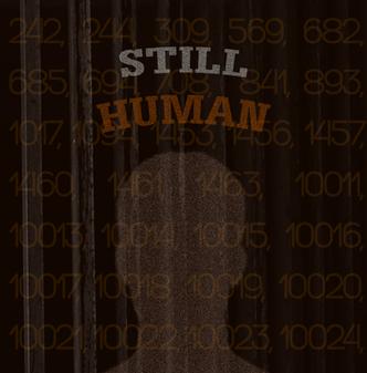 Humans of Guantanamo