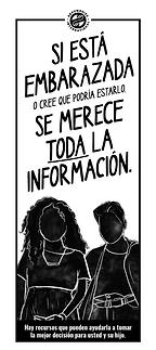 panfleto-de-ayudar-para-embarazo.png