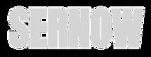 SERNOW-logo_edited.png